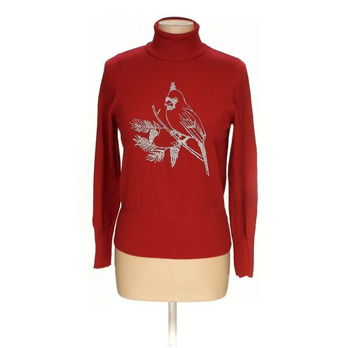 Laura Scott Sweater in size M at up to 95% Off - Swap.com