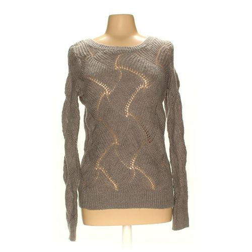 Lauren Conrad Sweater in size S at up to 95% Off - Swap.com