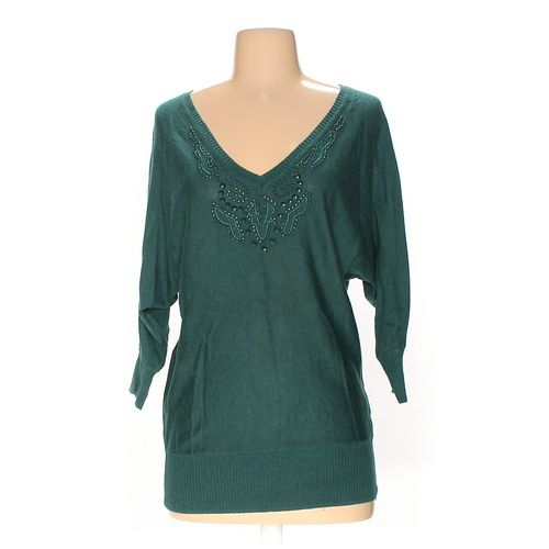 Lauren Conrad Sweater in size XS at up to 95% Off - Swap.com
