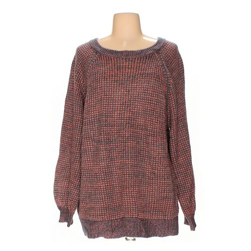 Leith Sweater in size S at up to 95% Off - Swap.com