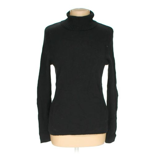 Leo & Nicole Sweater in size L at up to 95% Off - Swap.com