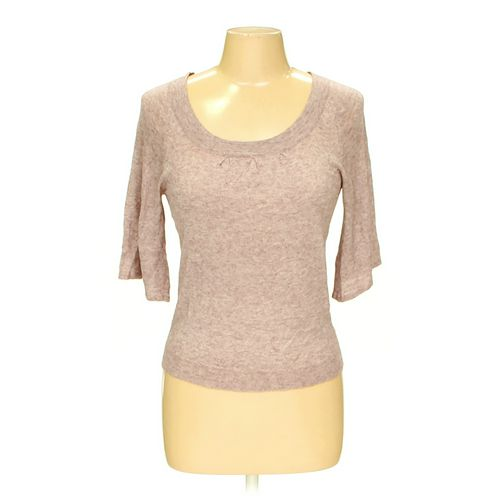 lily mcneal Sweater in size M at up to 95% Off - Swap.com