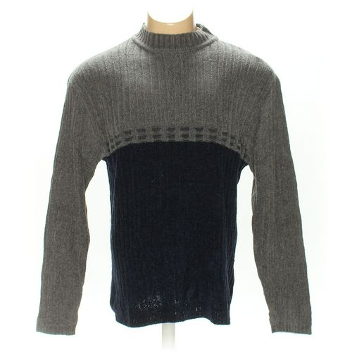 Linea Dome Sweater in size L at up to 95% Off - Swap.com