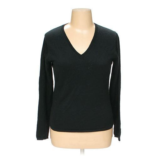 Linea Donna Sweater in size XL at up to 95% Off - Swap.com