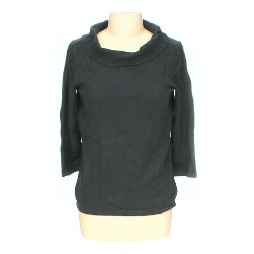 Liz Claiborne Sweater in size L at up to 95% Off - Swap.com