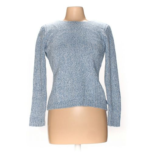 Liz Claiborne Sweater in size S at up to 95% Off - Swap.com