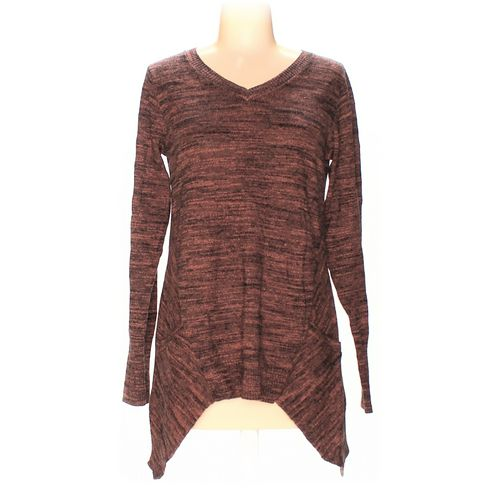Lori Goldstein Sweater in size XXS at up to 95% Off - Swap.com
