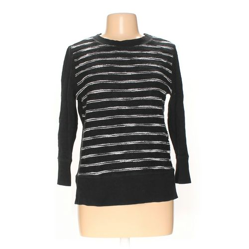 Lou & Grey Sweater in size M at up to 95% Off - Swap.com