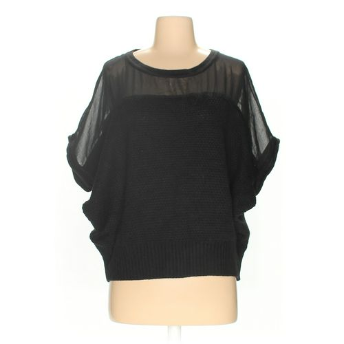 Love 21 Sweater in size S at up to 95% Off - Swap.com