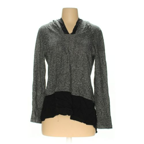 Love Life Live Sweater in size S at up to 95% Off - Swap.com