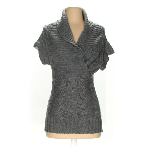 Love Lola Sweater in size S at up to 95% Off - Swap.com