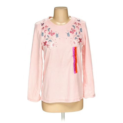 Love to lounge Sweater in size S at up to 95% Off - Swap.com