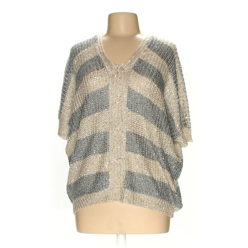 LUMIÉRE Sweater in size M at up to 95% Off - Swap.com