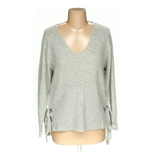 LUMIERE Sweater in size S at up to 95% Off - Swap.com