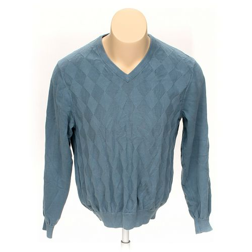 Lyle & Scott Sweater in size M at up to 95% Off - Swap.com