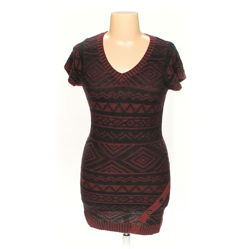 Made For Me To Look Amazing Sweater in size XL at up to 95% Off - Swap.com