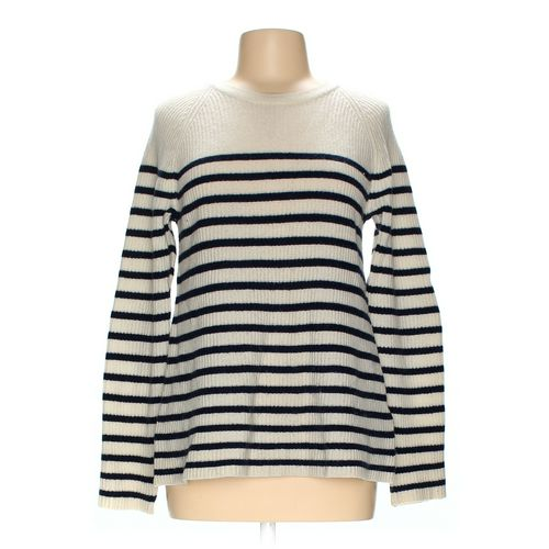Madewell Sweater in size L at up to 95% Off - Swap.com