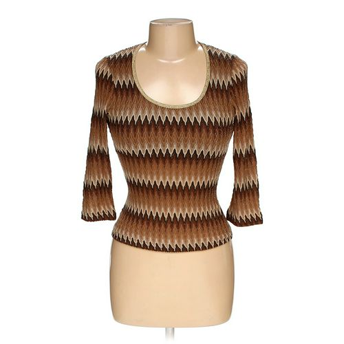 Madknits Sweater in size M at up to 95% Off - Swap.com