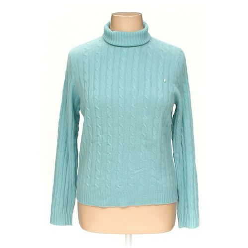 Magaschoni Sweater in size XL at up to 95% Off - Swap.com