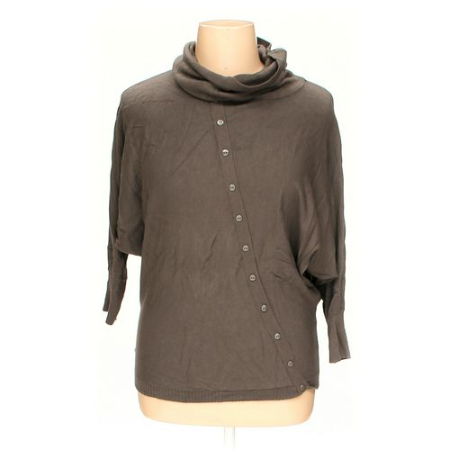 Maille Girls Sweater in size XL at up to 95% Off - Swap.com
