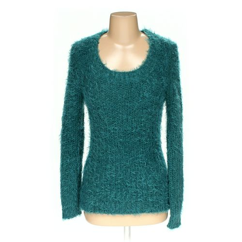 maison Jules Sweater in size S at up to 95% Off - Swap.com