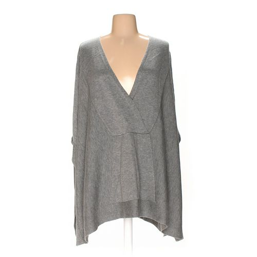 Marla Wynne Sweater in size XS at up to 95% Off - Swap.com
