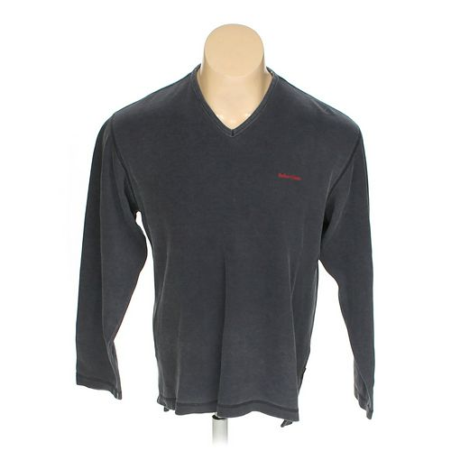 Marlboro Classics Sweater in size L at up to 95% Off - Swap.com