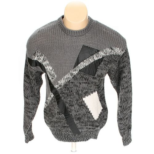 Marquis Sweater in size M at up to 95% Off - Swap.com