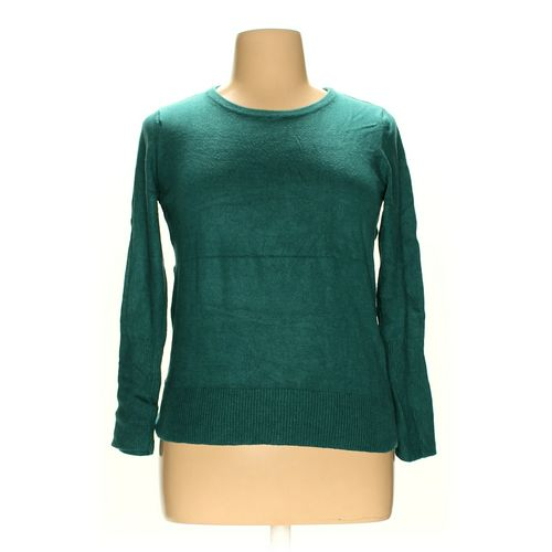 Massimo Sweater in size 1X at up to 95% Off - Swap.com