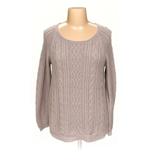 Maurices Sweater in size 14 at up to 95% Off - Swap.com