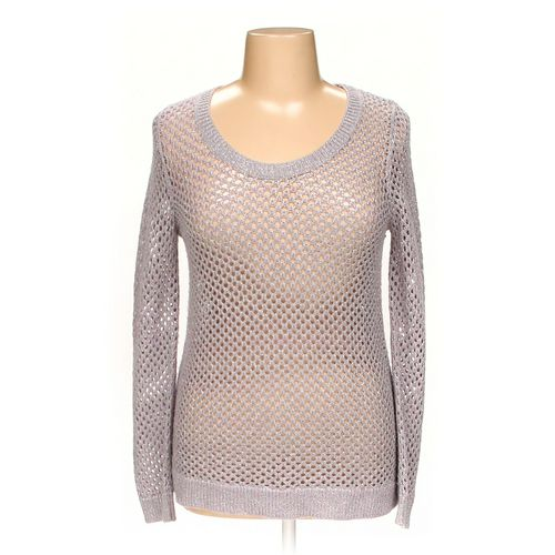 Maurices Sweater in size XL at up to 95% Off - Swap.com