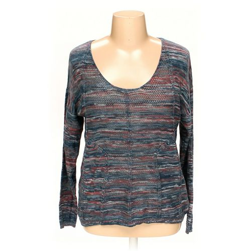 Maurices Sweater in size XXL at up to 95% Off - Swap.com