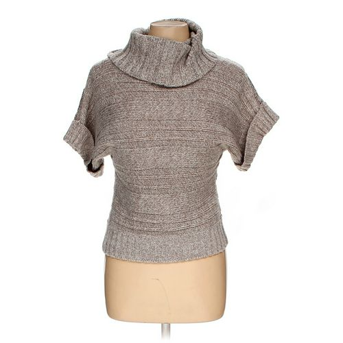 Maurices Sweater in size M at up to 95% Off - Swap.com