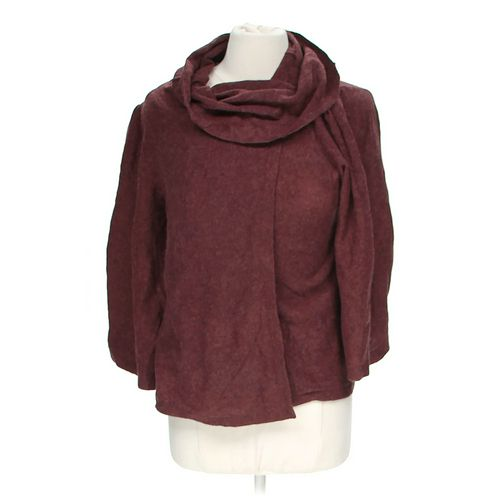 Max Azria Sweater in size M at up to 95% Off - Swap.com