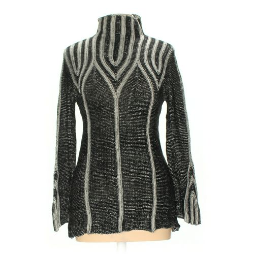 Max Edition Sweater in size M at up to 95% Off - Swap.com