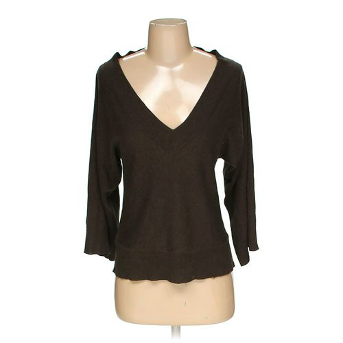 Max Studio Sweater in size S at up to 95% Off - Swap.com