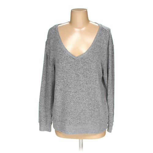 Me To We Sweater in size S at up to 95% Off - Swap.com
