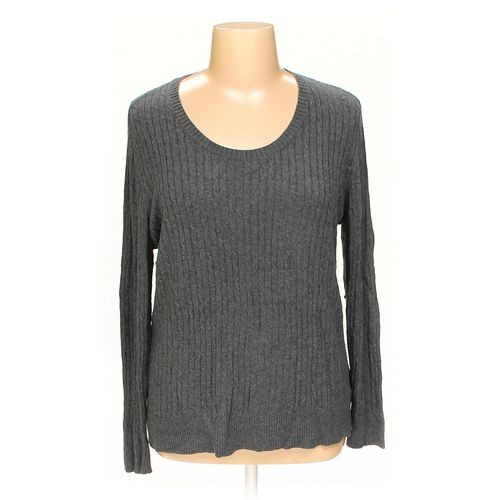 Merona Sweater in size 1X at up to 95% Off - Swap.com