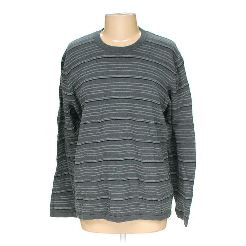Merona Sweater in size XL at up to 95% Off - Swap.com