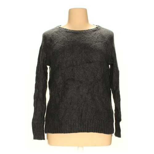 Merona Sweater in size XXL at up to 95% Off - Swap.com