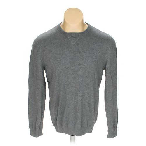 Merona Sweater in size L at up to 95% Off - Swap.com