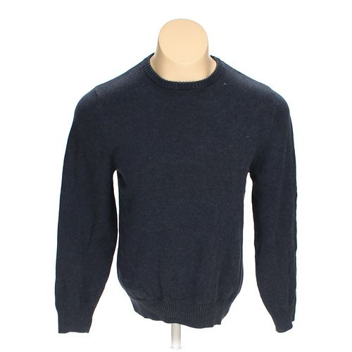Merona Sweater in size M at up to 95% Off - Swap.com
