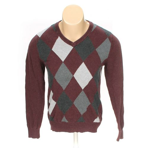 Merona Sweater in size S at up to 95% Off - Swap.com