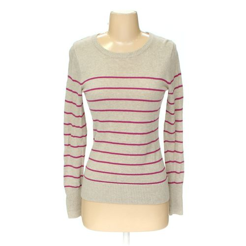 Merona Sweater in size XS at up to 95% Off - Swap.com