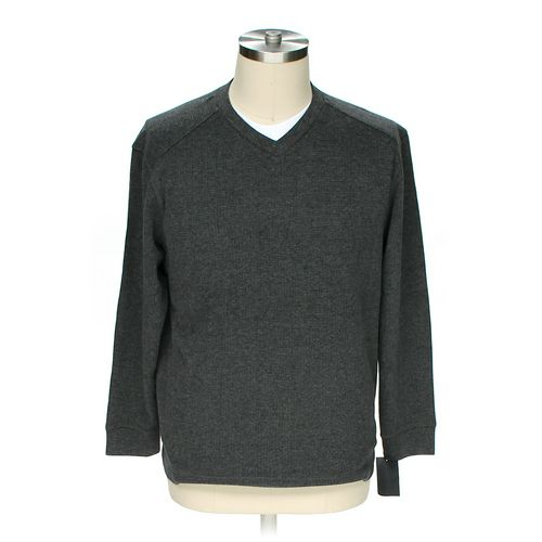 Method Clothing Sweater in size L at up to 95% Off - Swap.com