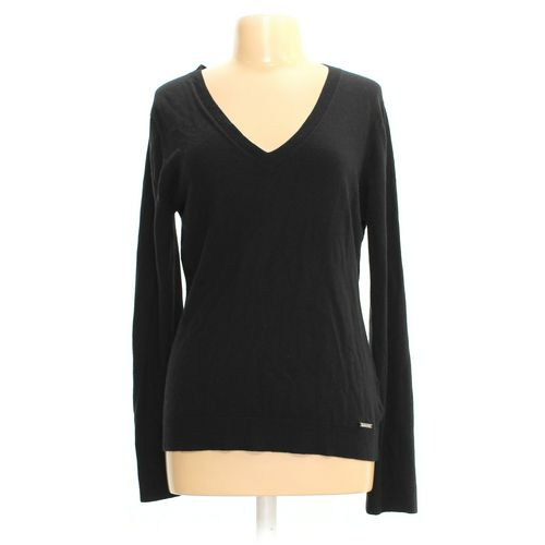 Michael Kors Sweater in size L at up to 95% Off - Swap.com