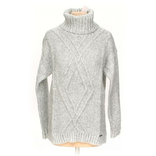 Michael Kors Sweater in size S at up to 95% Off - Swap.com