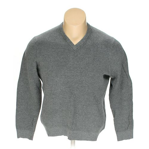 Michael Kors Sweater in size XL at up to 95% Off - Swap.com