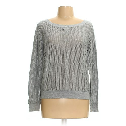 Michael Stars Sweater in size One Size at up to 95% Off - Swap.com