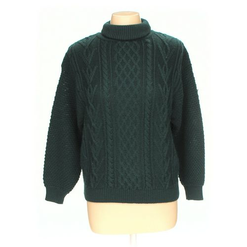 Michelle Stuart Sweater in size M at up to 95% Off - Swap.com